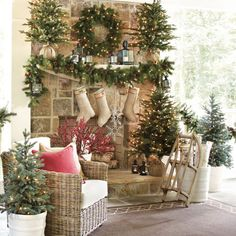 155 Best Christmas Backdrop Ideas Images In 2019