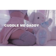 KITTEN ♡ ❤ liked on Polyvore featuring home, home decor and cat home decor