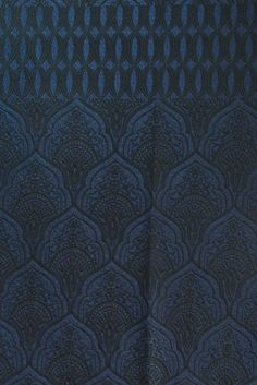 "Brocatello Italian Brocade Woven  Sold by the 34"" X 58"" panel"