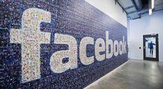 Indonesia Negara ke-4 dengan Pengguna Facebook Teraktif di Dunia