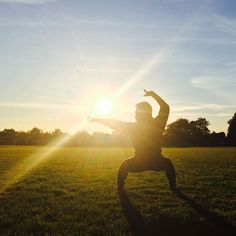 KungFu and Nature. Shaolin Kung Fu, Blueberry Juice, Chinese Martial Arts, Qigong, Life Pictures, Sunset, World, Nature, Recipes