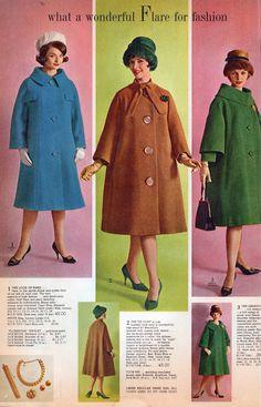 1961 Spiegel