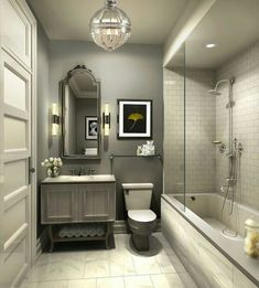 ..best small bathroom remodel ideas
