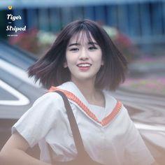 Yuri, Fandom, Best Kpop, Japanese Girl Group, G Friend, Kim Min, Her Smile, Korean Girl Groups, Kpop Girls