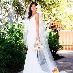 Wedding Nail Colors, Wedding Nails, One Shoulder Wedding Dress, Our Wedding, Fairy, Wedding Photography, Bridal, Wedding Dresses, Photos