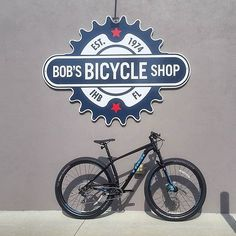 We love the Trek Stache here at Bob's. With 29+ mid-fattie tires and the capability to run 27.5+ and 29 as well, this is a real versatile, go-anywhere trail bike. With four new models to choose from, you can't go wrong! Come test ride one today!  Pro tip: get it set up tubeless right away!