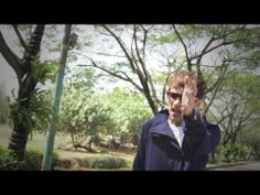 Jefri haris - When i was your man (cover song)