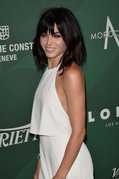Jenna Dewan Tatum❤️ Gorgeous!