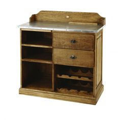 1000 images about ambiance comptoir de famille on. Black Bedroom Furniture Sets. Home Design Ideas