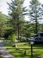 39 Best West Virginia Camping images in 2015 | Virginia
