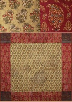 Kilims To Reduce Body Weight And Prolong Life Dyeing And Weaving Fashion Style 12-13c Antique Textile Fragment