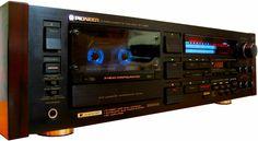 https://inthouse.ru/vintage/Cassetten/Pioneer%20CT-A9D/Pioneer%20CT%20A9D.JPG