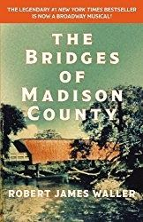Why Love Story And Bridges Of Madison County Are The First Two Installments Of A Nonexistent Trilogy  By Megan Edwards  Theres no way to know what Erich Segal expected when his short novel Love Story was released on Valentines Day in 1970. A classics professor at Harvard he was probably as surprised as anyone when the book rose to the top of best-seller lists. Fast forward to 1992. Its likely that Robert James Waller was also surprised by the success of his similarly diminutive volume The…