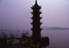 Wuxi Province, China