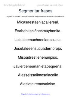 Learn Spanish Free Tips Code: 2402499111 Spanish Classroom, Teaching Spanish, Teaching Resources, Spanish Language, Speech And Language, Learning Sight Words, Spanish Lessons, Learn Spanish, Spanish Activities