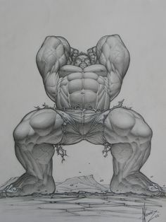 hulk frontal anatomy pose reference Hulk by Dale Keown Comic Book Artists, Comic Book Characters, Marvel Characters, Comic Artist, Comic Books Art, Marvel Comics Art, Bd Comics, Hulk Marvel, Hulk Avengers