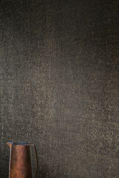 Wall-Texture-Colour_RUBELLI - beppe brancato |- Photographer milan - london