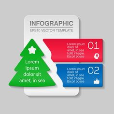 Creative numbered infographic vector template 04 - https://www.welovesolo.com/creative-numbered-infographic-vector-template-04/?utm_source=PN&utm_medium=welovesolo59%40gmail.com&utm_campaign=SNAP%2Bfrom%2BWeLoveSoLo
