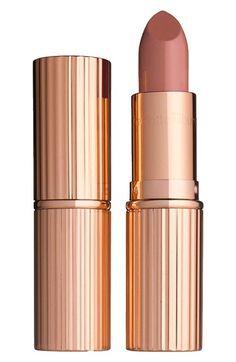 Charlotte Tilbury 'K.I.S.S.I.N.G' Lipstick Penelope Pink