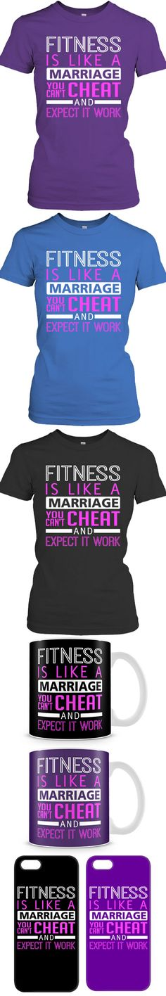 Love Fitness? Then Click The Image To Buy It Now or Tag Someone You Want To Buy This For.
