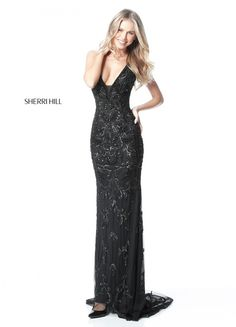 Check out the latest Sherri Hill 51473 dresses at prom dress stores authorized by the International Prom Association. Sherri Hill Prom Dresses, Prom Dress Stores, Pageant Dresses, Homecoming Dresses, Dress Shops, Party Dresses, Long Mermaid Dress, Grad Dresses Short, Long Dresses