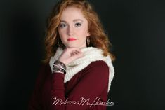 Studio 21 has a team of licensed hair and makeup professionals to create a glamorous look for your senior portraits. You can chose to have your makeup airbrushed or applied conventionally all while in the luxury dressing room.  Make up by Merle Norman of Mattoon  Call Melissa 217-962-0048