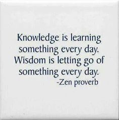 """In this post you will find Top 150 Knowledge Quotes And Sayings. Knowledge Quotes And Sayings """"I know nothing except the fact of my Quotable Quotes, Wisdom Quotes, Words Quotes, Me Quotes, Motivational Quotes, Inspirational Quotes, Yoga Quotes, Wisdom Words, Famous Quotes"""