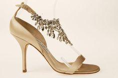 jimmy choo shoes | Jimmy Choo shoes. Photo: Jennifer Soo