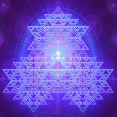 Mandalas - Healing - Meditation - Relaxation
