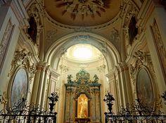 Fénykép Szent Márk-székesegyház - Templom / Egyházi épületek