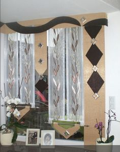 The Best Linving Room Curtains Living Design Lovexchic