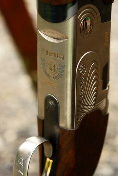 Beretta 696 Gold E, Sporting Skeet Shooting, Trap Shooting, Beretta Shotgun, Clay Pigeon Shooting, Tactical Supply, Sporting Clays, Guns Dont Kill People, Firearms, Shotguns