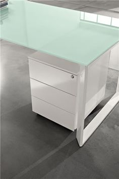 T45 mobilier bureau direction bureau Pinterest