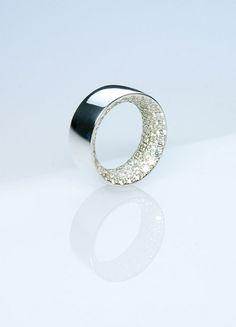 Reff jewelry