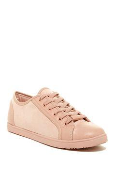 Toppo Sneaker
