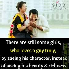 Image result for movie memes love romantic hd