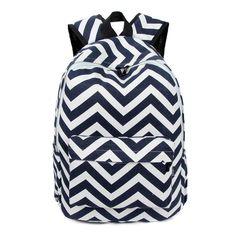 $19.58 (Buy here: https://alitems.com/g/1e8d114494ebda23ff8b16525dc3e8/?i=5&ulp=https%3A%2F%2Fwww.aliexpress.com%2Fitem%2Fwomen-canvas-backpacks-ladies-2015-new-designer-school-bags-girls-travel-bag-big-capacity-fashion-bag%2F32442643172.html ) women canvas printing backpacks ladies school bags girls travel bag big size fashion bag teenager bag for just $19.58
