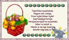 Easter, Christmas Ornaments, Holiday Decor, Spring, Easter Activities, Christmas Jewelry, Christmas Decorations, Christmas Decor