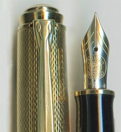 PELIKAN 760 M JUBILEE GOLD