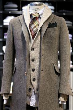 """ "" Sophisticated Luxury Blog:. (youngsophisticatedluxury.tumblr.com http://youngsophisticatedluxury.tumblr.com/"