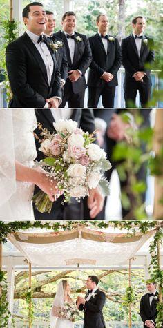 Australia Wedding from Studio Impressions Photography   The Wedding Story