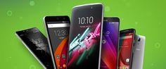 Androidtelefonlar 15 dakikada yüzde 50 şarj olacak