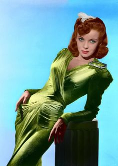 A collection of my colorizations of Classic Hollywood Actresses, a few actors and a few other random. Vintage Hollywood, Old Hollywood Glamour, Golden Age Of Hollywood, Hollywood Stars, Classic Hollywood, Hollywood Fashion, Vintage Glamour, Vintage Beauty, George Hurrell
