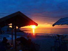 prices accomodation with half board Crete Mykonos Greece, Crete Greece, Athens Greece, Santorini, Crete Beaches, Crete Hotels, Greece Vacation, Greece Travel, Places To Travel