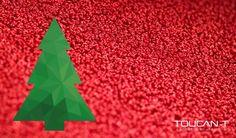Jeder kann helfen! Einen kleinen Beitrag möchten auch wir leisten und haben der Stadt Krefeld 1.000 m² Teppichfliesen für Flüchtlingsunterkünfte zur Verfügung gestellt. Wie sieht's mit Euch aus? http://www.toucan-t.de/