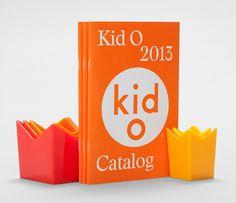 studiolin_kido_catalog-1200-xxx.jpg 1,200×1,034 pixels