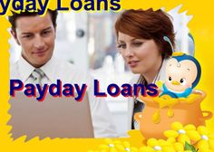 Payday loans are approximately easy to obtain and can be procured by applicants, residing in USA. For easy and instant convenience, you can consider applying online. Apply now https://goo.gl/GxBWWo