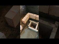 Construire soba rachetă pas cu pas 6 - YouTube Make It Yourself, Youtube, Youtubers, Youtube Movies