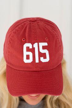 450c4da53876c 615 Hats. TennesseeSnapbackSnapback HatsSnapback CapBaseball Hat