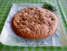 PIZZA+BIANCA+FIOR+DI+SALE+E+ROSMARINO